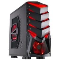 Delux_SH891_USB3_1-200x200